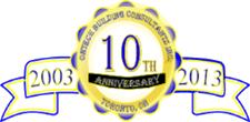 10 anniversary