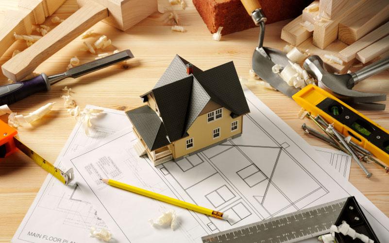 building-consultation